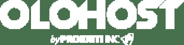 olohost-logo